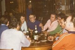 1977 Rappenseehütte 2