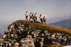 AHE 1981 Hoher Ifen 1