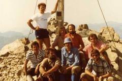 1982 Großer Grottenkopf 3