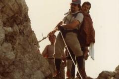 1982 Großer Grottenkopf 4
