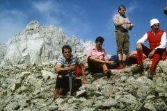 AHE 1985 Wetterspitze 2