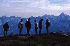 AHE 1986 Kugelhorn 1