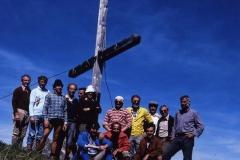 AHE 1986 Kugelhorn 4