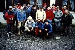 AHE 1987 Biberkopf 3
