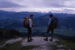 AHE 1988 Wilder Kaiser 6