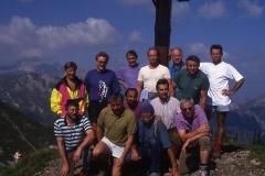 AHE 1991 4 Lindauer Hütte