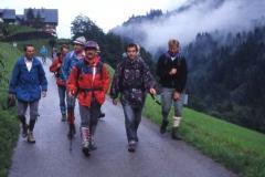 AHE 7 1995 1 Lechquellen