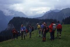 AHE 7 1995 5 Lechquellen