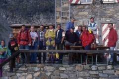 AHE 7 1996 Verwall 9