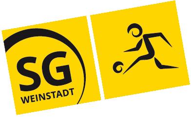 SG Weinstadt Abteilung Fussball