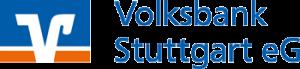 volksbank-stuttgart